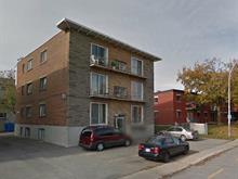 Income properties for sale in Sainte-Thérèse, Laurentides, 151, Rue  Saint-Pierre, 24202595 - Centris