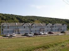 Condo for sale in Saint-Malachie, Chaudière-Appalaches, 193, Chemin de la Montagne, 28544641 - Centris