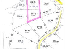 Terrain à vendre à Saint-Sauveur, Laurentides, Chemin du Lac-Millette, 20830464 - Centris