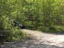 Terrain à vendre à Saint-Faustin/Lac-Carré, Laurentides, 1310, Chemin du Lac-Caché, 12204284 - Centris