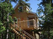 Commercial building for sale in Val-Racine, Estrie, Chemin de la Montagne, 28853524 - Centris