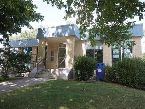Commercial unit for rent in Saint-Alexandre, Montérégie, 489, Rue  Saint-Denis, 25066684 - Centris