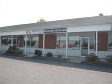 Commercial unit for sale in Saint-Cyprien-de-Napierville, Montérégie, 603, Route  219, 10088169 - Centris