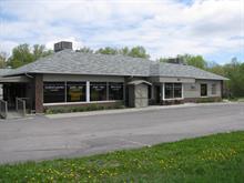Bâtisse commerciale à vendre à Sainte-Foy/Sillery/Cap-Rouge (Québec), Capitale-Nationale, 7878, boulevard  Wilfrid-Hamel, 21575458 - Centris