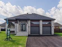 House for sale in Mirabel, Laurentides, 14160, Rue  Félix-Leclerc, 24609073 - Centris