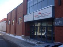 Commercial unit for rent in Saint-Hyacinthe, Montérégie, 1305, Rue des Cascades Ouest, suite 1, 27860267 - Centris