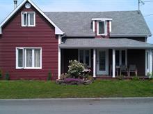 House for sale in Saint-Narcisse-de-Rimouski, Bas-Saint-Laurent, 488, Chemin  Duchénier, 14209749 - Centris