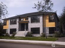 Condo for sale in Granby, Montérégie, 65, Rue  Patrick-Hackett, 13711584 - Centris