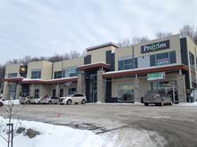 Commercial unit for rent in Granby, Montérégie, 238, Rue  Denison Est, 10697437 - Centris