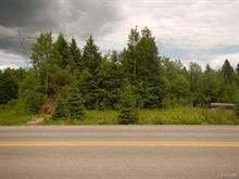 Lot for sale in Sainte-Julienne, Lanaudière, Route  125, 9371312 - Centris