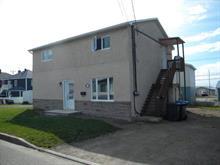 Duplex à vendre à Rimouski, Bas-Saint-Laurent, 504 - 506, Rue  Collin, 16274845 - Centris