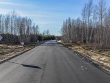 Lot for sale in Rivière-Beaudette, Montérégie, Rue des Pins, 15977117 - Centris