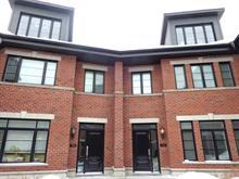 Maison de ville à vendre à Côte-Saint-Luc, Montréal (Île), 7949, Chemin  Mackle, 24125207 - Centris