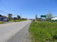 Terrain à vendre à Gaspé, Gaspésie/Îles-de-la-Madeleine, boulevard  Renard Est, 19788456 - Centris