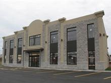 Commercial unit for rent in Salaberry-de-Valleyfield, Montérégie, 2105, boulevard  Monseigneur-Langlois, 22273031 - Centris