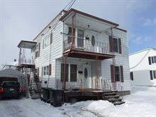 Duplex for sale in Victoriaville, Centre-du-Québec, 24 - 24A, Rue  Arthur, 22269662 - Centris