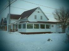 Maison à vendre à Cap-Chat, Gaspésie/Îles-de-la-Madeleine, 44, Rue  Notre-Dame Est, 10068626 - Centris