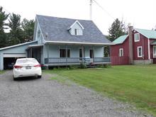 Maison à vendre à Saint-Louis-de-Blandford, Centre-du-Québec, 295, Rue  Principale, 20951808 - Centris