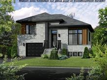Maison à vendre à Saint-Zotique, Montérégie, 614, Rue  Pilon, 16916399 - Centris
