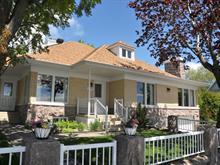 Maison à vendre à La Malbaie, Capitale-Nationale, 1025, boulevard  Malcolm-Fraser, 15280994 - Centris