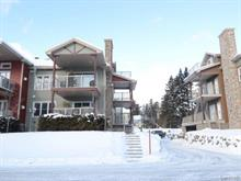 Condo / Apartment for rent in Saint-Sauveur, Laurentides, 110, Chemin du Mont-Saint-Sauveur, 13784696 - Centris