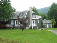 Maison à vendre à Saint-Gabriel-de-Valcartier, Capitale-Nationale, 230, 5e Avenue, 24806892 - Centris