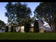 Maison à vendre à Port-Cartier, Côte-Nord, 1, Rue  Verchères, 17117108 - Centris