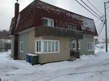 Maison à vendre à Matane, Bas-Saint-Laurent, 103, Avenue  Desjardins, 25388350 - Centris
