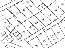 Terrain à vendre à Saint-Donat, Lanaudière, 43, Chemin de l'Érablière, 15012078 - Centris
