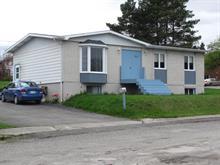 House for sale in Dégelis, Bas-Saint-Laurent, 312, Avenue  Joly, 28463696 - Centris
