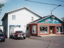 Commercial building for sale in Saint-Jean-Port-Joli, Chaudière-Appalaches, 220, Avenue  De Gaspé Ouest, 13544535 - Centris