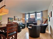 Condo for sale in Mercier/Hochelaga-Maisonneuve (Montréal), Montréal (Island), 4930, Rue de Rouen, apt. 2, 20915450 - Centris