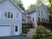 Maison à vendre à Saint-Adolphe-d'Howard, Laurentides, 1864, Avenue  A.-Bertrand, 16516217 - Centris