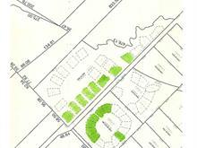 Maison à vendre à Shannon, Capitale-Nationale, 4, Chemin de Wexford, 25388680 - Centris