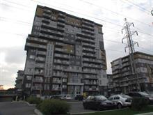 Condo à vendre à Laval-des-Rapides (Laval), Laval, 639, Rue  Robert-Élie, app. 907, 26922009 - Centris