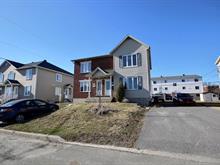 Duplex for sale in Granby, Montérégie, 814 - 816, Rue de la Volière, 16189927 - Centris