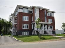 Condo for sale in La Haute-Saint-Charles (Québec), Capitale-Nationale, 1460, Avenue des Affaires, apt. A, 20393392 - Centris