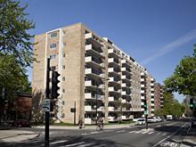 Condo / Apartment for rent in Outremont (Montréal), Montréal (Island), 25, Avenue  Vincent-d'indy, apt. 608, 21707245 - Centris