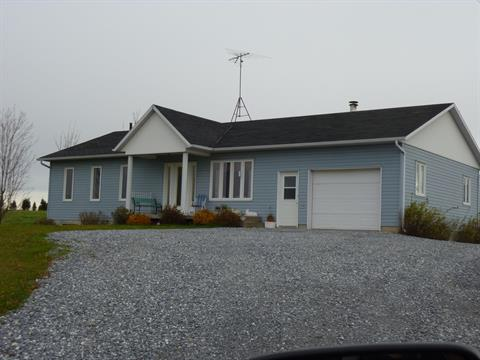 Farm for sale in Scott, Chaudière-Appalaches, 236, Route du Président-Kennedy, 15523095 - Centris