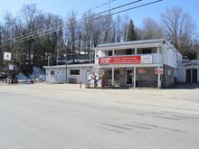 Commercial building for sale in Brownsburg-Chatham, Laurentides, 1705, Route du Nord, 15203479 - Centris