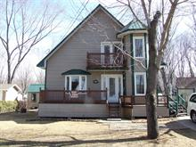 House for sale in Saint-Rémi-de-Tingwick, Centre-du-Québec, 181, boulevard  Nolin, 19426564 - Centris