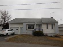 House for sale in L'Isle-Verte, Bas-Saint-Laurent, 6, Rue  Gauvreau, 14670903 - Centris
