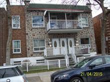 Income properties for sale in Rosemont/La Petite-Patrie (Montréal), Montréal (Island), 6419 - 6425, Rue  Cartier, 20061610 - Centris
