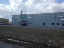 Industrial unit for rent in Saint-Hyacinthe, Montérégie, 5720, Rue  Barré, 17551083 - Centris