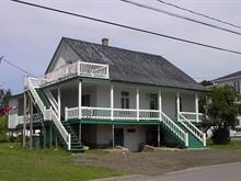 House for sale in Saint-Gabriel-Lalemant, Bas-Saint-Laurent, 21 - 23, Avenue des Érables, 22364514 - Centris