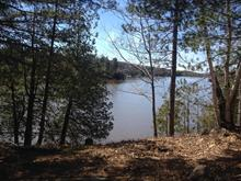 Lot for sale in Lac-Sainte-Marie, Outaouais, Chemin de la Chute, 26870696 - Centris