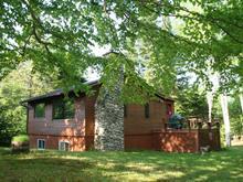 House for sale in Lac-Supérieur, Laurentides, 27, Chemin des Merisiers, 22246745 - Centris