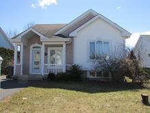 House for sale in Saint-Jean-sur-Richelieu, Montérégie, 183, Rue  Surprenant, 25058310 - Centris