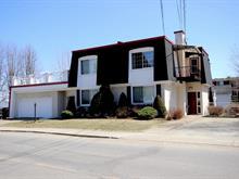 Maison à vendre à Bécancour, Centre-du-Québec, 1425 - 1445, boulevard  Bécancour, 10217767 - Centris