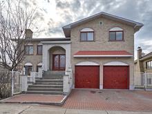 Maison à vendre à Rivière-des-Prairies/Pointe-aux-Trembles (Montréal), Montréal (Île), 7400, Rue  Maurice-Courtois, 27506826 - Centris
